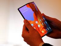 """折叠屏与5G只是表象,手机厂商进入""""技术期货""""时代"""