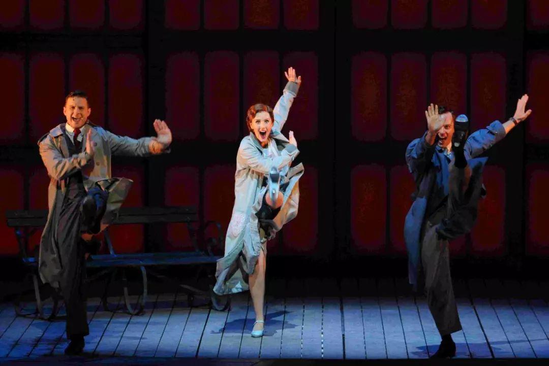 《声入人心》上线130天后:音乐剧的日子好过了多少?