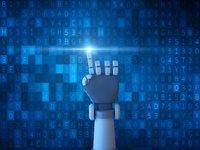 编程机器人很时髦,但为何走不进大众的生活?