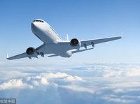 又一次坠毁157人遇难,波音客机还安全吗?