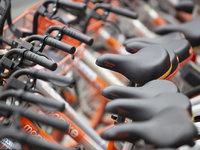 摩拜单车亚太区大幅裁员,或放弃国际业务