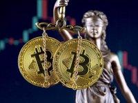 美國逮捕加密貨幣OneCoin高管:涉嫌數十億美元欺詐 | 3月11日壞消息榜