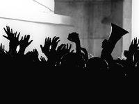 那场轰轰烈烈的社交革命,要以失败告终了吗?