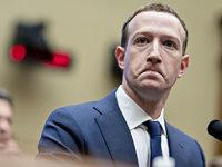 """扎克伯格开始反思,Facebook 为何要""""变脸""""学微信?"""