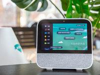 听·说·买·看,智能音箱的四门功课,天猫精灵 CC评测 | 钛极客