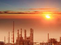 """从1亿方到300亿方,生物天然气能否补位农村""""煤改气""""?"""