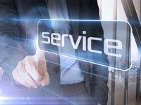 资本退烧,流量加重,互联网商业能否抓住品质服务的最后一阵风?