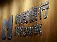 重估阿里系网商银行:为何叫好叫座不赚钱?