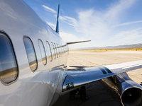 贪婪催生的悲剧,737 MAX坠机事件让波音坠入漩涡