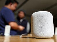 230亿美元的智能音箱市场,能否创造新的增长点?