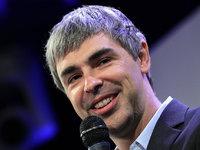 八年前机密文件显示:谷歌创始人佩奇曾为公司控制权威胁辞职