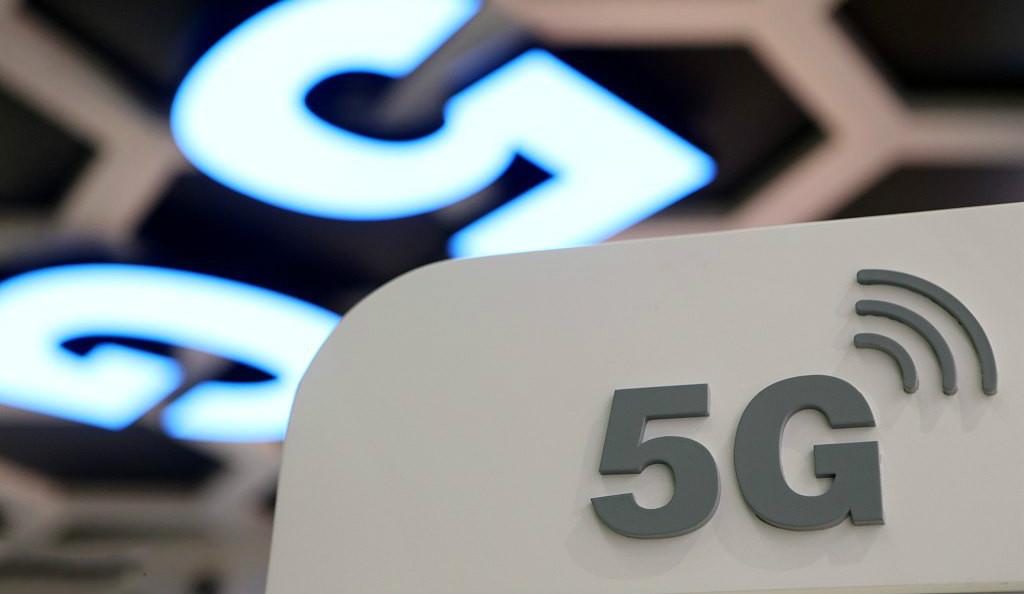 故事发生在5G背面:物联网变局的真相