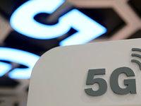 5G如何与物联网结合?