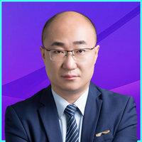 孟岩 / 中国央行数字货币应用大揭秘