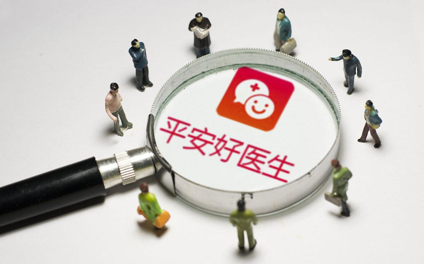 题图来自视觉中国