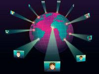 互联网人如何做好职业选择和成长路径规划?