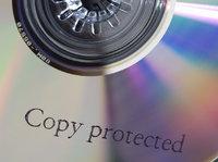 """""""抄袭""""花粥与""""做号""""露露,揭开的是内容创业的版权伤疤"""