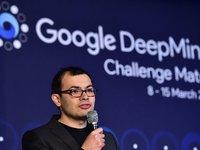 DeepMind和谷歌的AI拉锯战