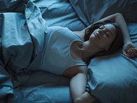 每天竟然有几十万螨虫陪着睡,真的被床脏哭了   最生活