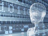 亨利·基辛格:AI启蒙运动该何去何从