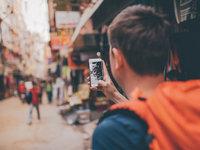 抖音订民宿、携程做旅拍,旅游营销战况升级