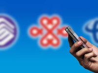"""年底就能""""携号转网""""了,加持5G的移动运营商们会迎来新变局吗?"""