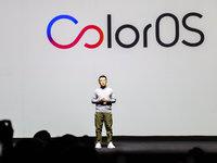 与全面屏更配,多增Breeno智能助理,OPPO发布ColorOS 6系统 | 钛快讯