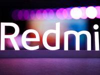 小米副总裁:Redmi要把极致性价比进行到底,独立后不只做千元机丨钛快讯