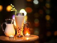 「网红」之后,新茶饮「日常战争」的6个关键要素
