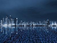 """单品爆款短跑结束,""""AI+5G+IoT""""的长跑需要全品类?"""