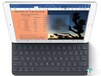 苹果发布了新款 iPad Air 和 iPad Mini,都支持Apple Pencil丨钛快讯