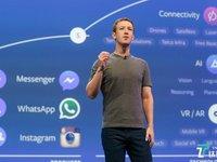 关键人物离职,Facebook股价遭遇今年最糟 | 3月19日坏消息榜