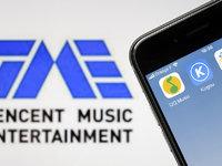 【钛晨报】腾讯音乐娱乐发布2018年Q4及全年财报,总收入189.9亿