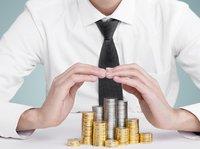 那些没有在追求用户数量的金融产品经理,都在追求什么?