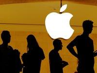 新一代iPad真香,但苹果重回昔日巅峰还差得远