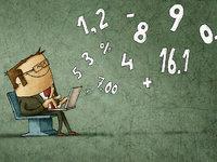 科技企业为何需要经济学家?