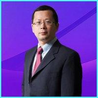 曹辉宁/ 区块链技术+商业模式的难点和突破