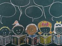 民办幼儿园求变记:资本与良心、营利与普惠的博弈