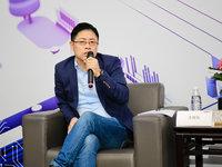 联想王传东:联想在PC领域获得奥运冠军,同样是为国争光