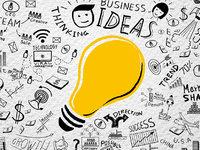 营销、运营、新媒体的边界与成长路径,从业人员有哪些建议?
