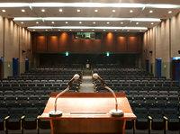 第一届科创板咨询委会,48位候选人首度揭秘