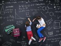 起底网龙教育布局:互联网教育风口上蛰伏与思考