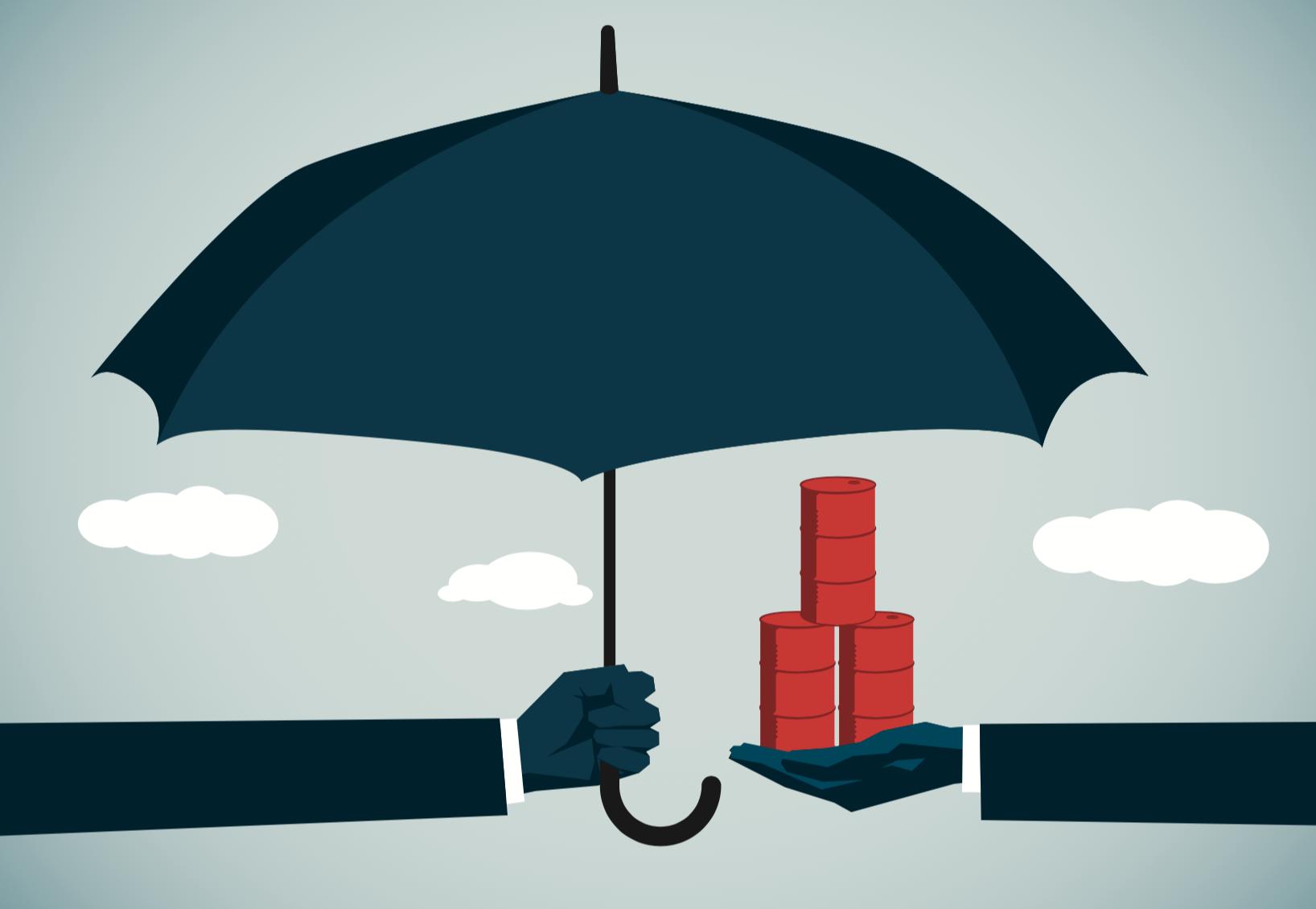 众安保险2018年保费收入近113亿,亏损近18亿元 | 钛快讯