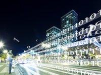 4G催生共享经济,5G催生追踪经济