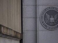 【链得得独家】中国ICO投资者跨境维权指南:SEC狂砸3.26亿美金悬赏举报
