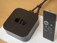 Apple杀入流媒体赛道,Netflix和优爱腾谁更紧张?