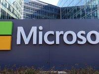 探訪微軟總部,解析巨頭轉型的全貌