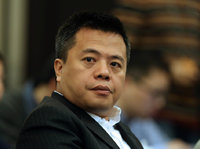 陈天桥:下一次产业革命的基础是认知科学的突破