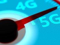 5G风口之下,硬件公司们的期盼与踌躇