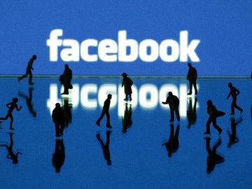 因住房广告涉嫌歧视,美国政府起诉Facebook | 3月29日坏消息榜